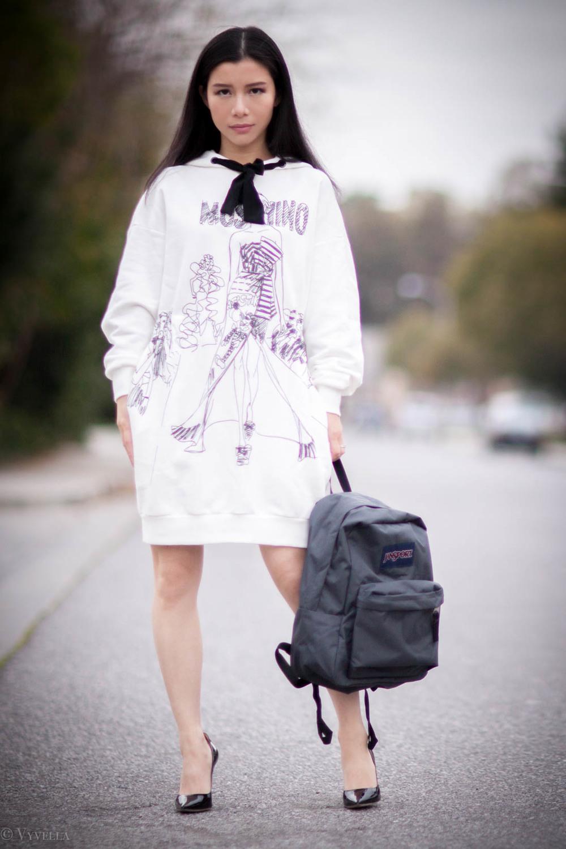 looks_sweatshirt-dress_01.jpg