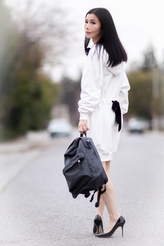 looks_sweatshirt-dress_02.jpg