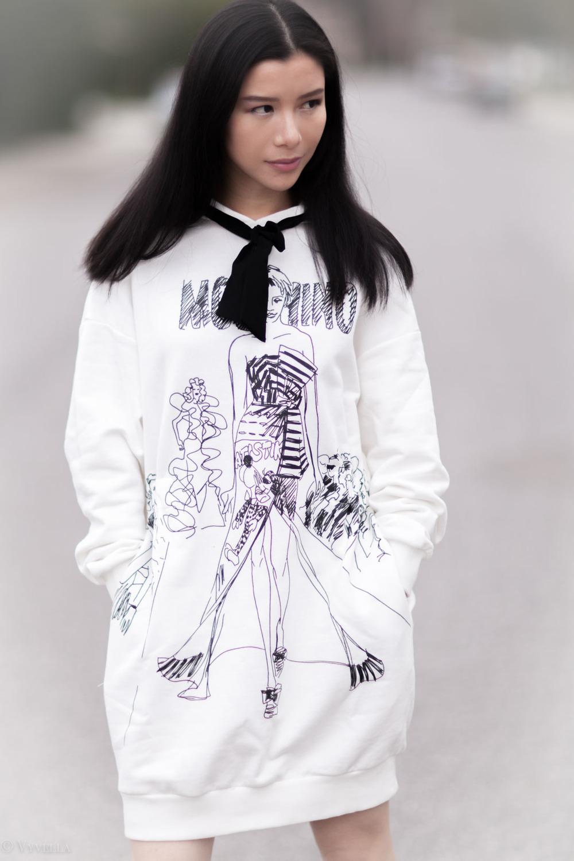 looks_sweatshirt-dress_05.jpg