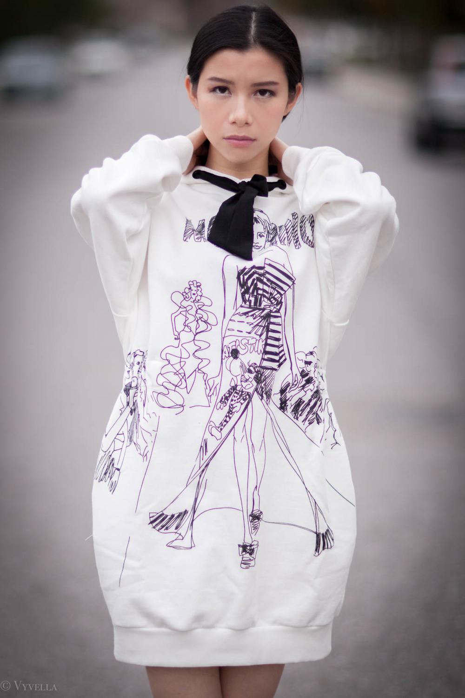 looks_sweatshirt-dress_06.jpg