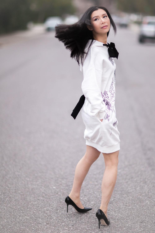 looks_sweatshirt-dress_04.jpg
