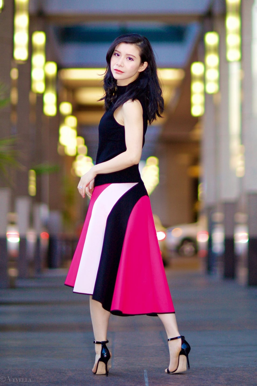 looks_colorblock-skirt_01.jpg