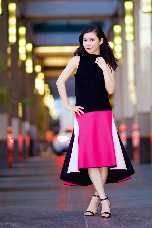 looks_colorblock-skirt_02.jpg