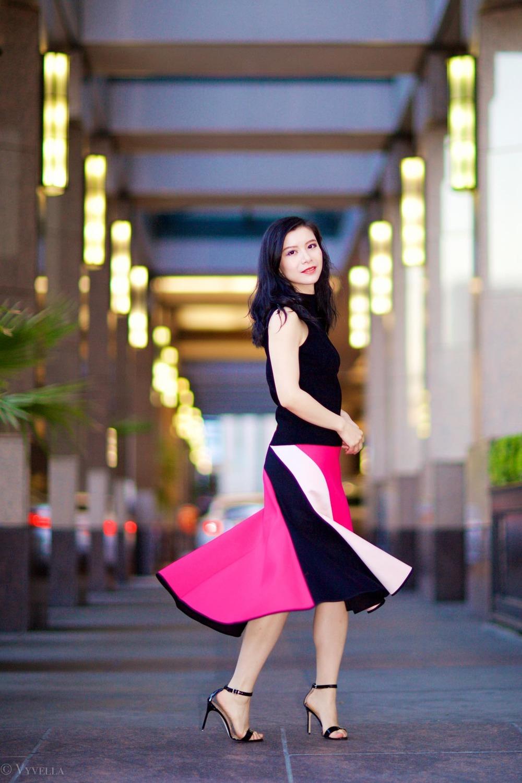 looks_colorblock-skirt_03.jpg