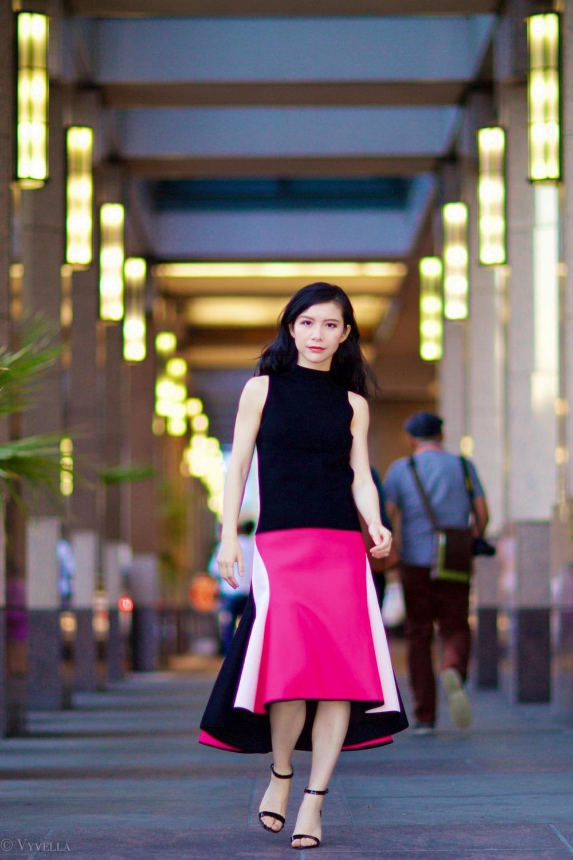 looks_colorblock-skirt_04.jpg