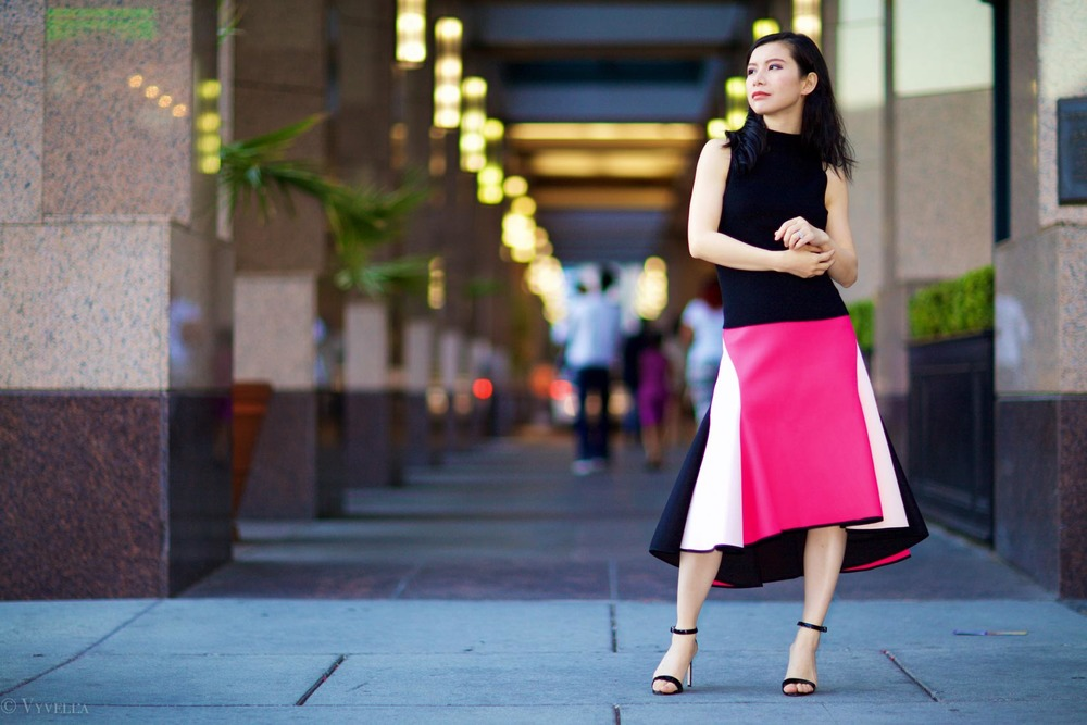 looks_colorblock-skirt_05.jpg