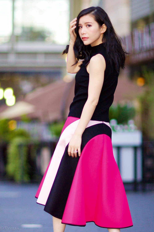 looks_colorblock-skirt_07.jpg