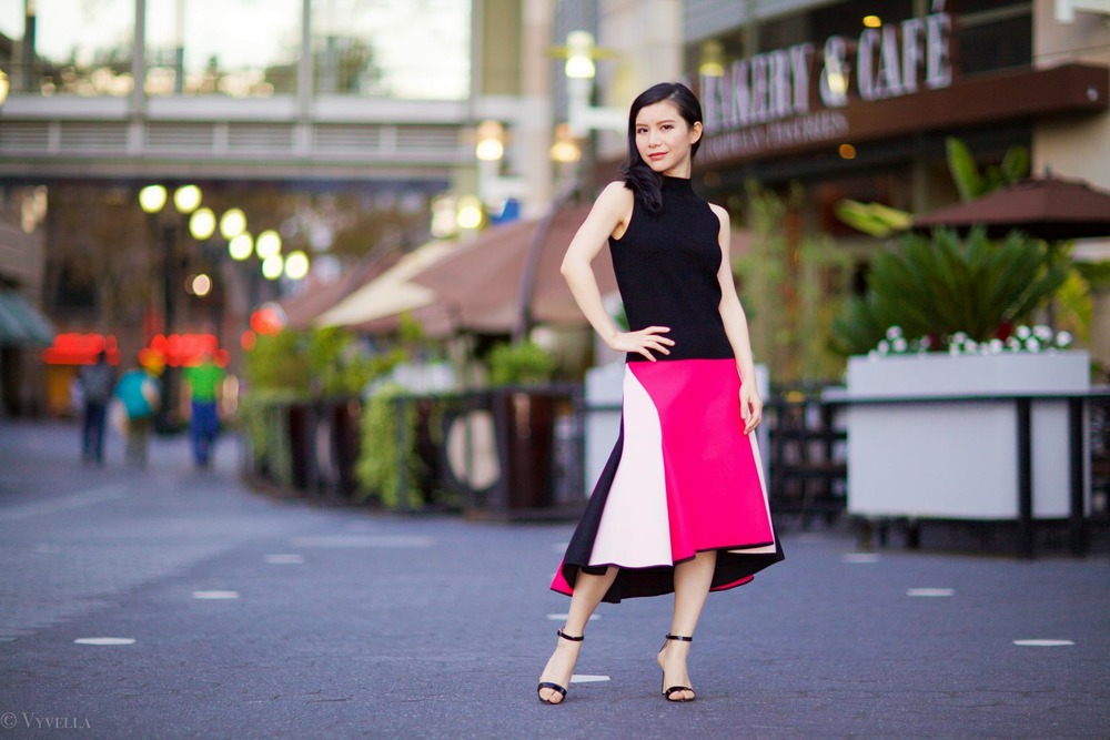 looks_colorblock-skirt_08.jpg