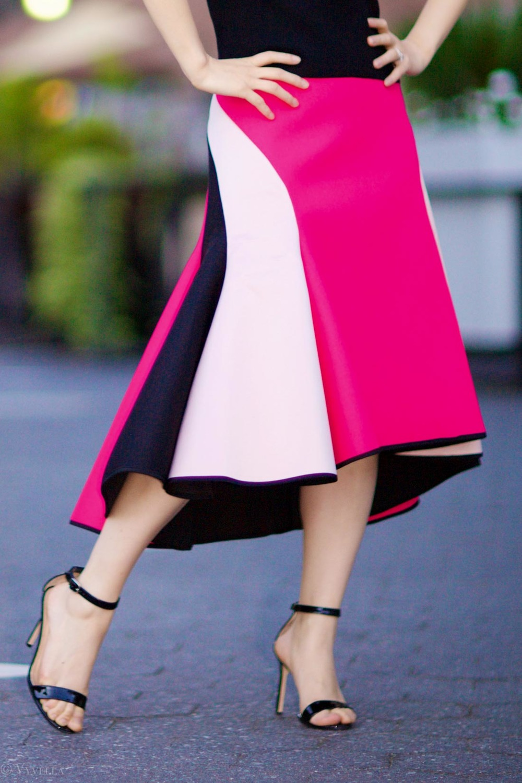 looks_colorblock-skirt_09.jpg
