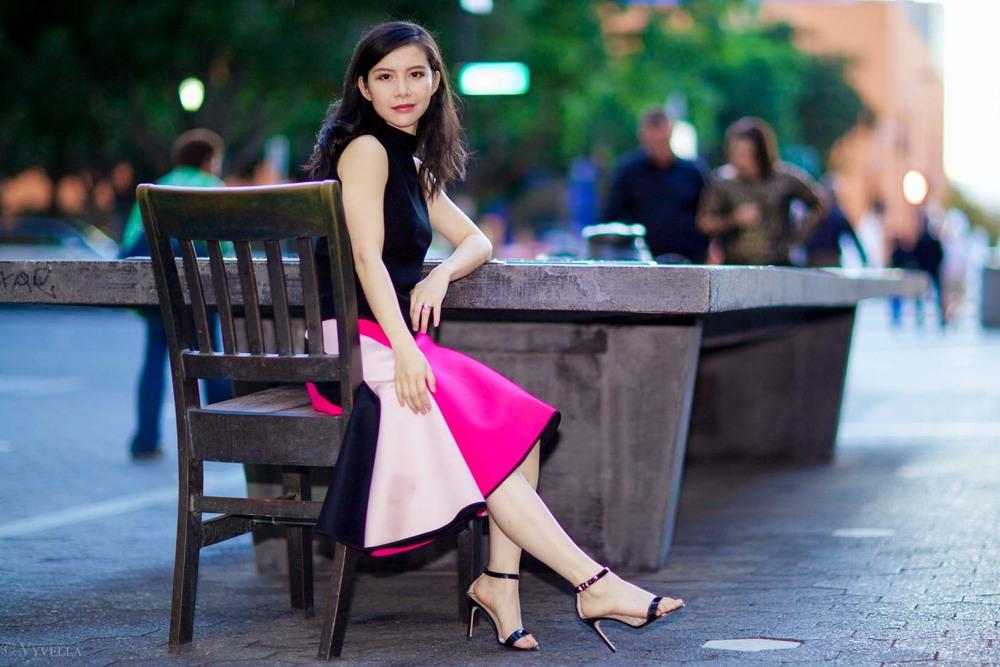 looks_colorblock-skirt_10.jpg