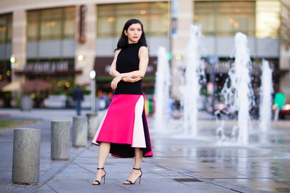 looks_colorblock-skirt_11.jpg