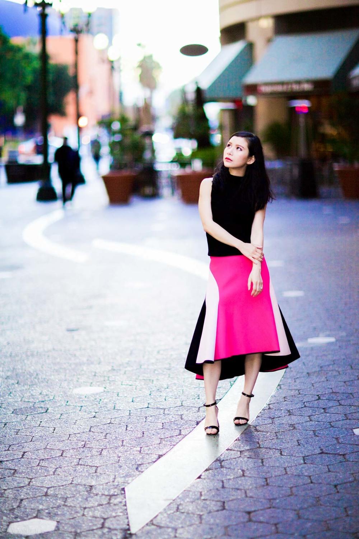 looks_colorblock-skirt_12.jpg