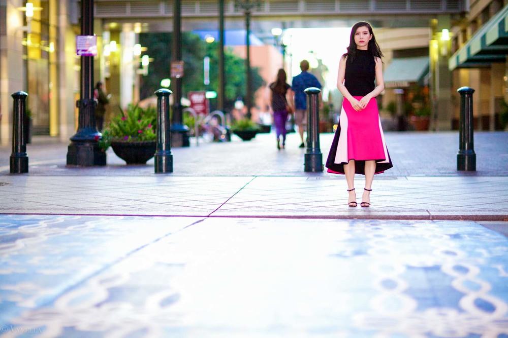 looks_colorblock-skirt_13.jpg