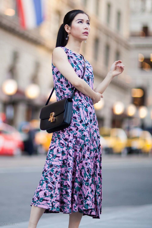 looks_marni-printed-dress_01.jpg