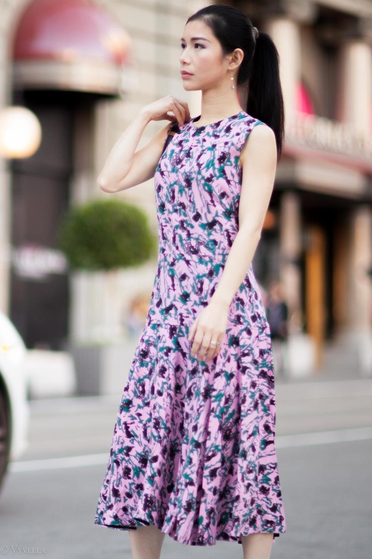 looks_marni-printed-dress_02.jpg