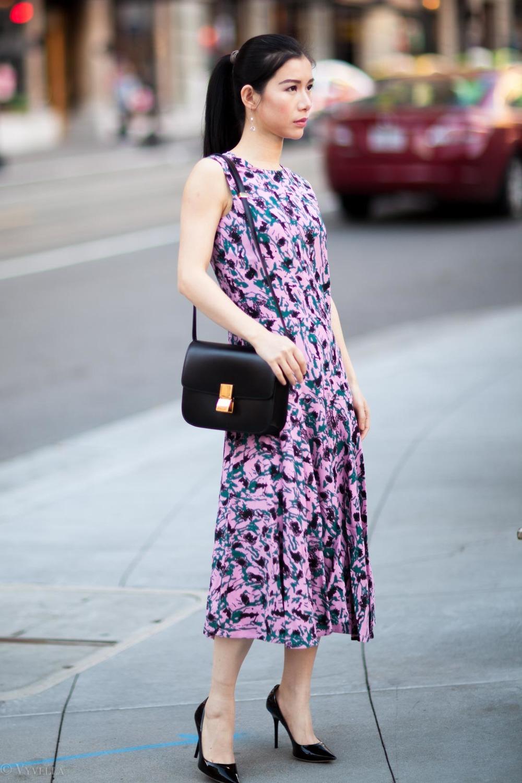 looks_marni-printed-dress_03.jpg