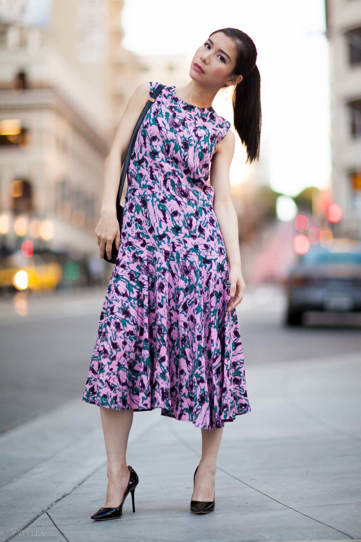 looks_marni-printed-dress_04.jpg