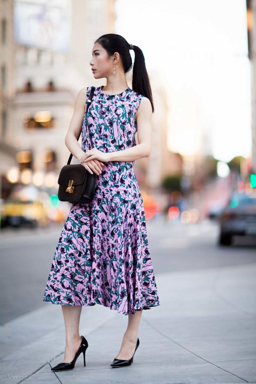 looks_marni-printed-dress_05.jpg