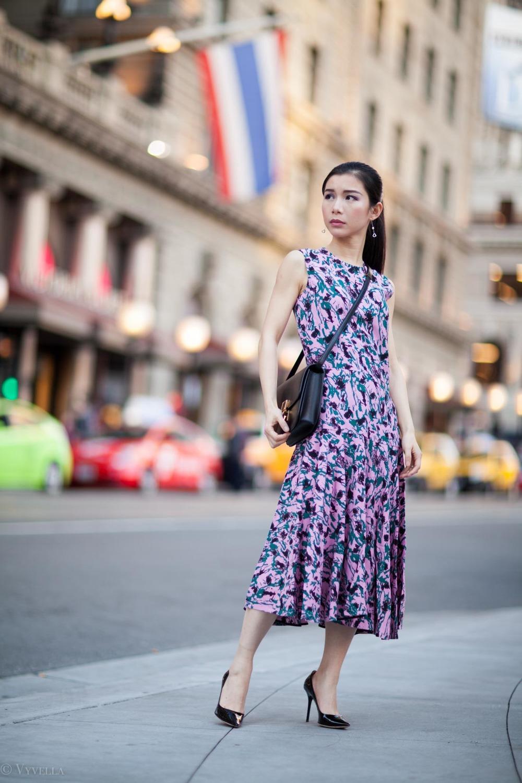looks_marni-printed-dress_07.jpg