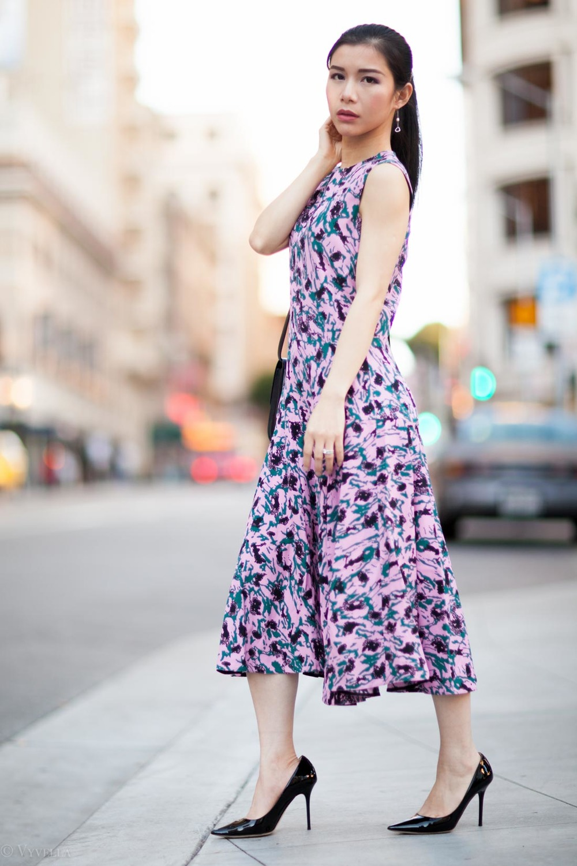 looks_marni-printed-dress_06.jpg