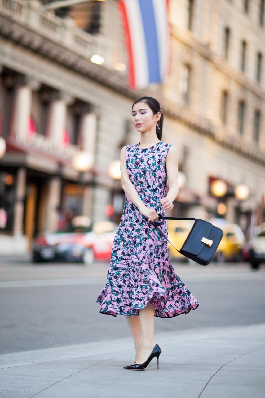 looks_marni-printed-dress_08.jpg