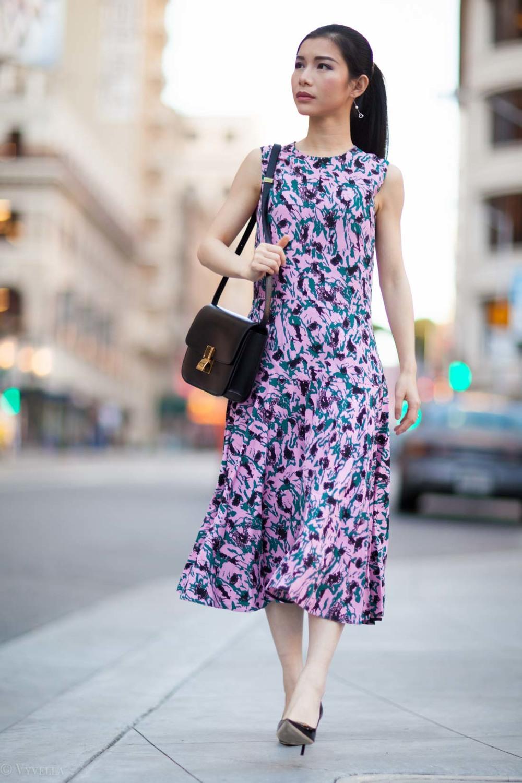 looks_marni-printed-dress_10.jpg