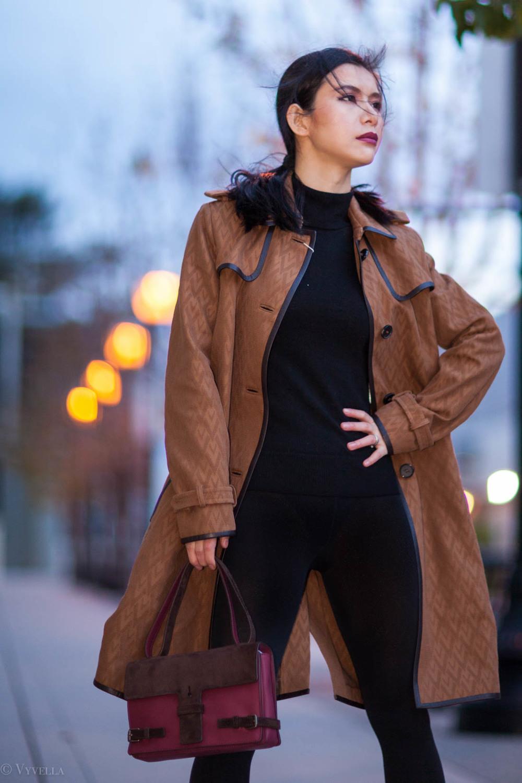 looks_brown-and-burgundy_03.jpg