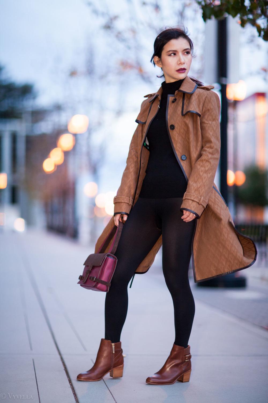 looks_brown-and-burgundy_02.jpg