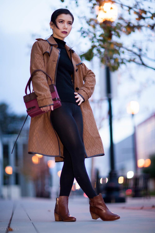 looks_brown-and-burgundy_04.jpg
