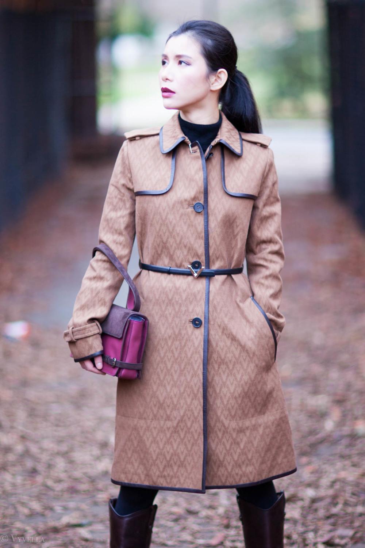 looks_brown-and-burgundy_05.jpg