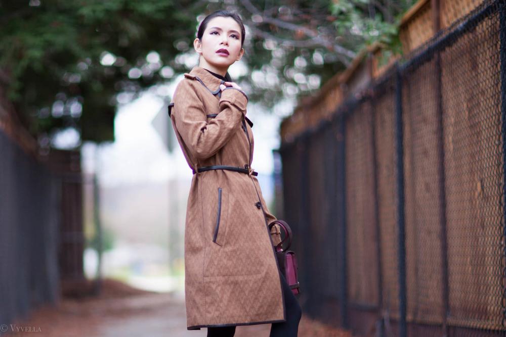 looks_brown-and-burgundy_06.jpg