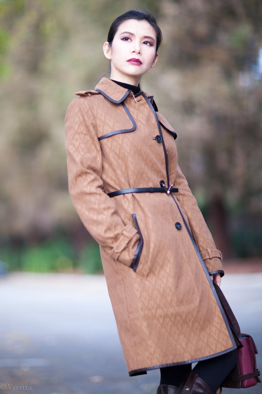looks_brown-and-burgundy_08.jpg