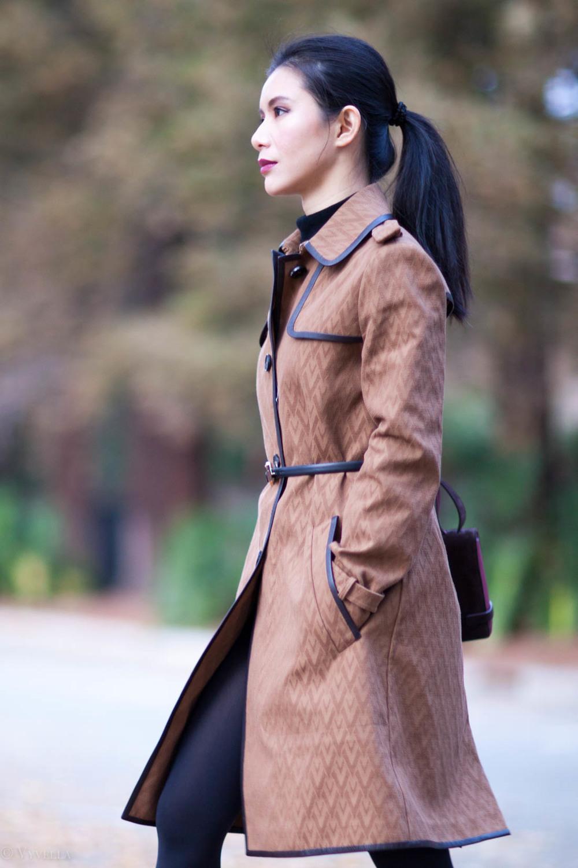 looks_brown-and-burgundy_07.jpg