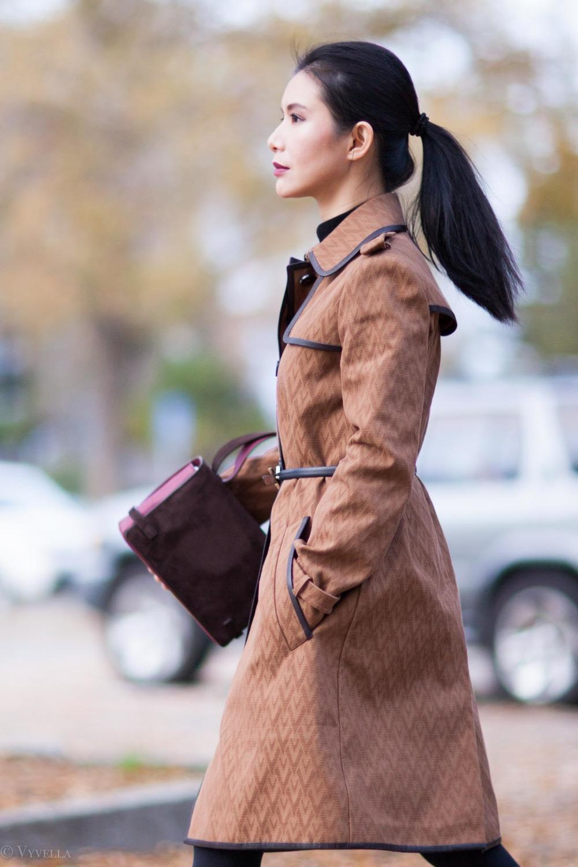 looks_brown-and-burgundy_09.jpg