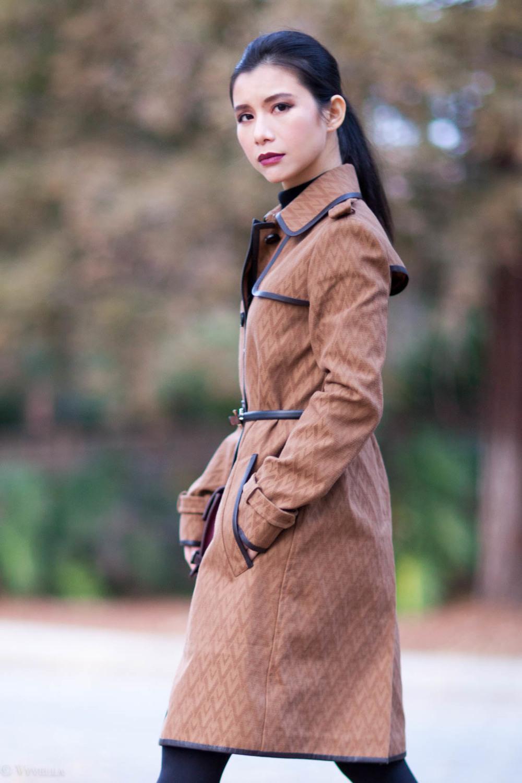 looks_brown-and-burgundy_10.jpg