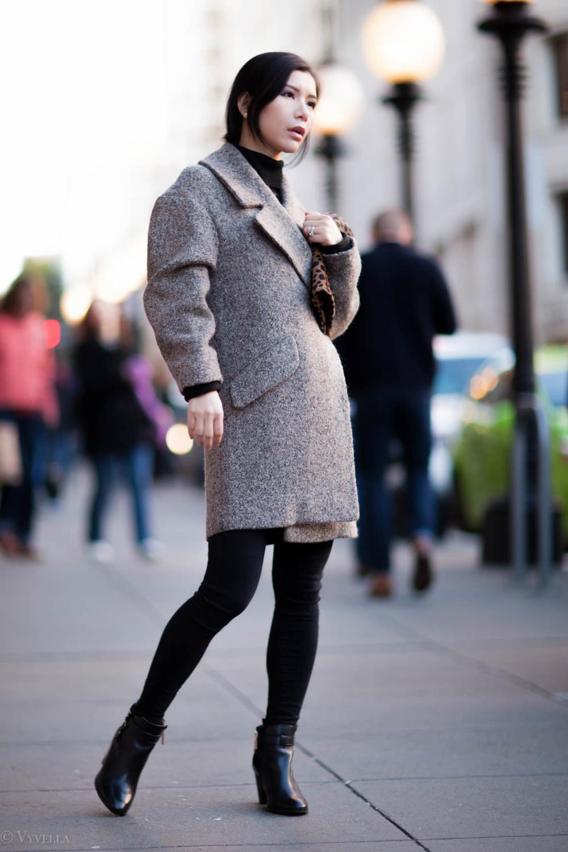 looks_topshop-oversized-coat_01.jpg