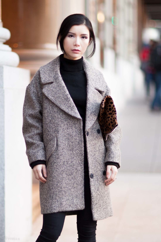 looks_topshop-oversized-coat_02.jpg