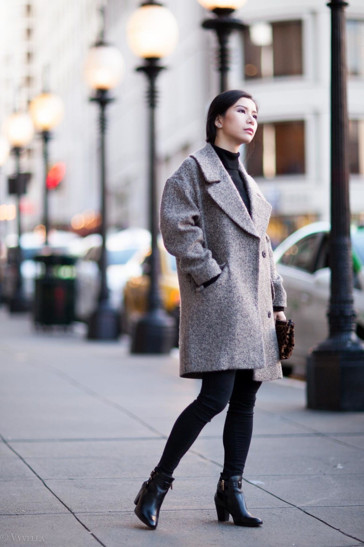 looks_topshop-oversized-coat_04.jpg
