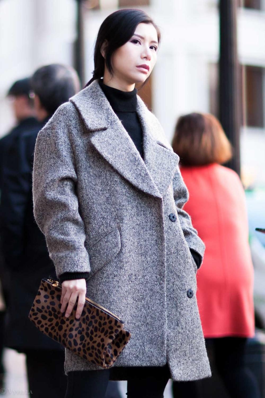 looks_topshop-oversized-coat_03.jpg