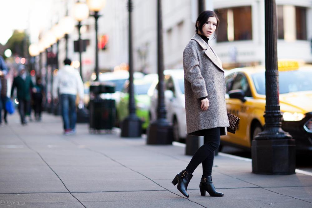 looks_topshop-oversized-coat_05.jpg