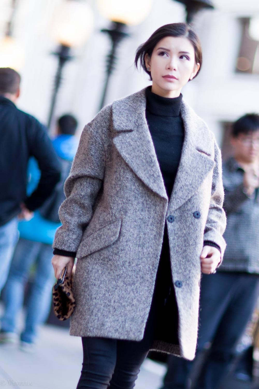 looks_topshop-oversized-coat_06.jpg