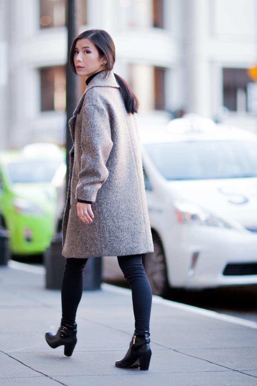 looks_topshop-oversized-coat_07.jpg