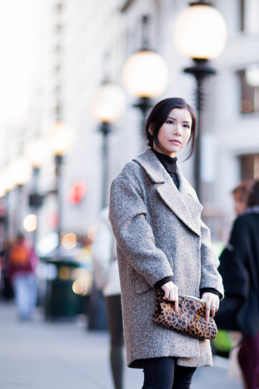 looks_topshop-oversized-coat_08.jpg