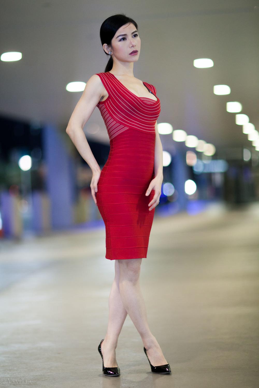 looks_vivian-in-red_01.jpg