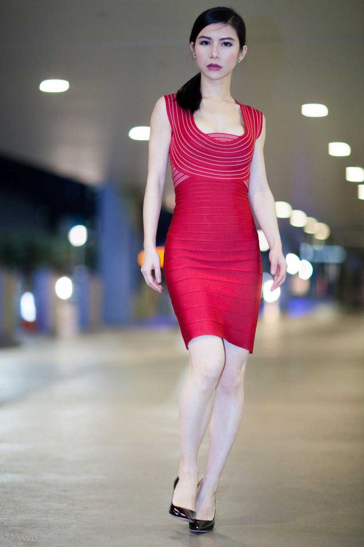 looks_vivian-in-red_05.jpg