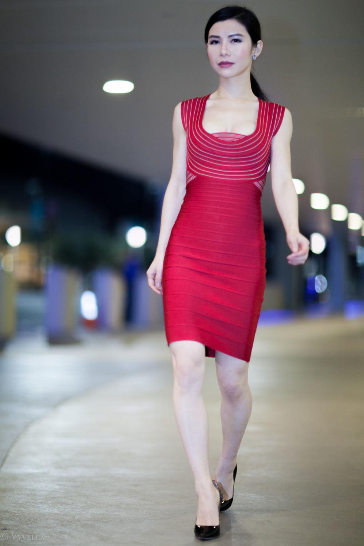 looks_vivian-in-red_08.jpg