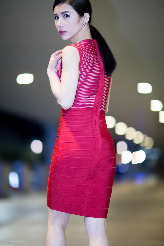 looks_vivian-in-red_09.jpg