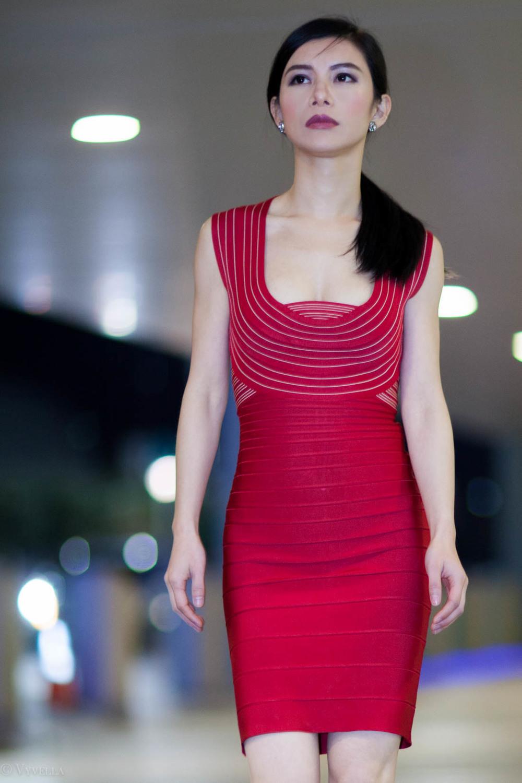 looks_vivian-in-red_06.jpg