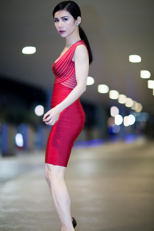 looks_vivian-in-red_11.jpg
