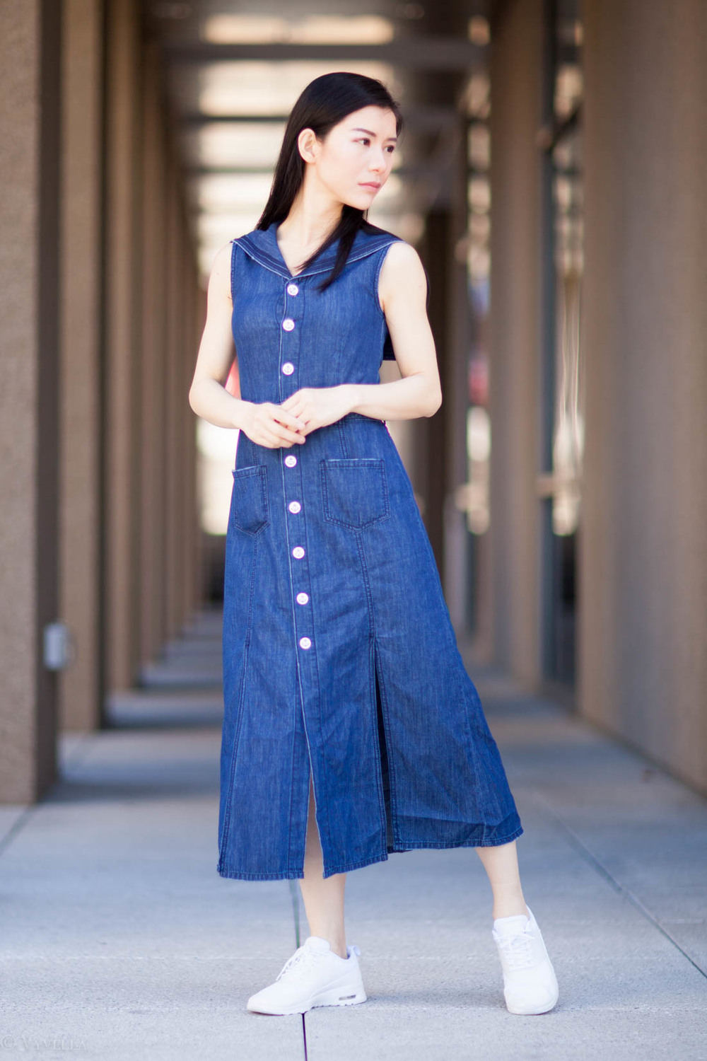 looks_denim-dress_01.jpg